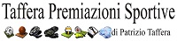 Click to visit Fornitore Ufficiale della Confsport Italia