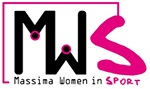 Click to visit Massima Women in Sport