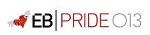 Click to visit EB Pride