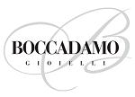 Click to visit Boccadamo Gioielli