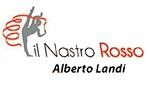 Click to visit Il Nastro Rosso di Alberto Landi