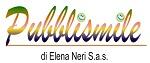 Click to visit Pubblismile sas di Neri Elena