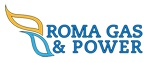 Click to visit Roma Gas & Power