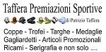Click to visit Taffera Premiazioni Sportive
