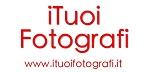 Click to visit Fotografo Ufficiale della Confsport Italia