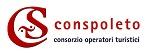 Click to visit Con Spoleto