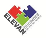 Click to visit Elevan