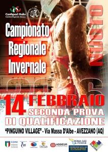 Abruzzo-14 FEBBRAIO_II PROVA