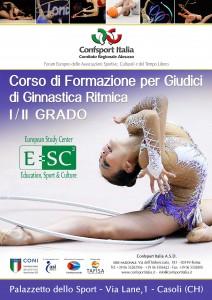 GR_Copertina - Corso Giudici_ABRUZZO