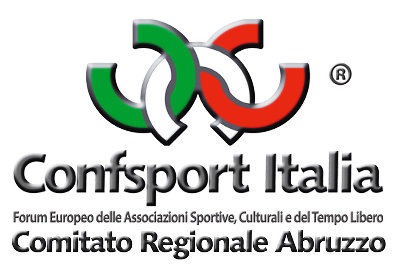 Calendario Regionale Abruzzo.Regione Abruzzo Confsport Italia