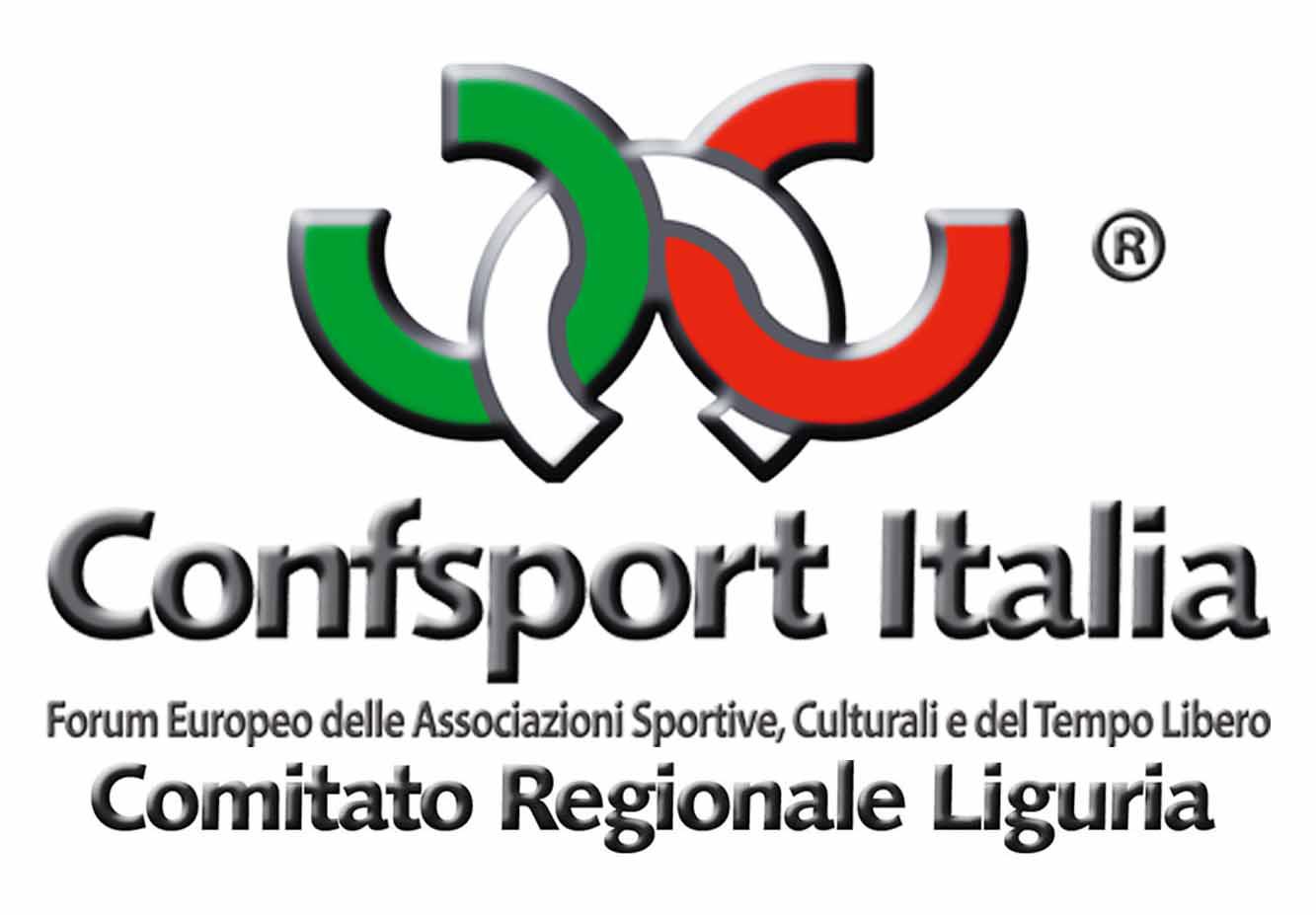 Calendario Regionale Liguria.Regione Liguria Confsport Italia