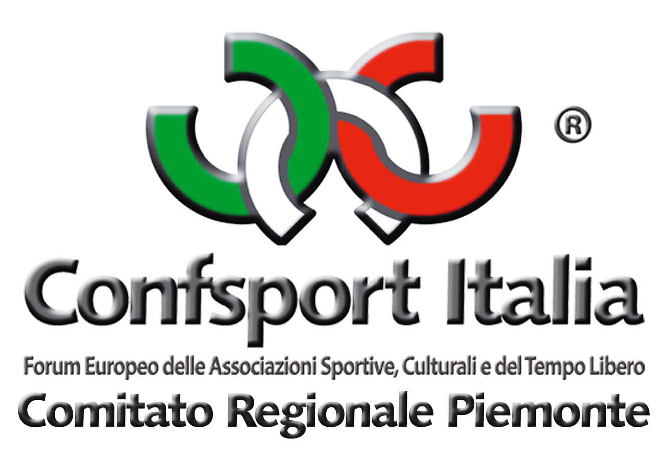 Calendario Fgi 2020.Regione Piemonte Confsport Italia