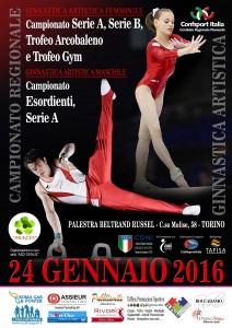 PIEMONTE_GAF-GAM 24 GENNAIO