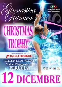 UMBRIA_GR Christmas Trophy 12 DICEMBRE