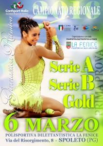 UMBRIA_GR Serie A - B - Gold_6MAR