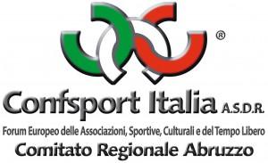 confsportitalia_abruzzo