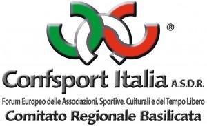 confsportitalia_basilicata