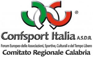 confsportitalia_calabria