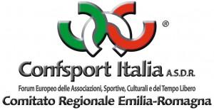 confsportitalia_emilia-roma