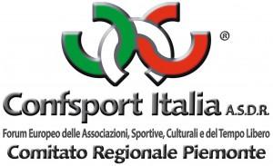confsportitalia_piemonte