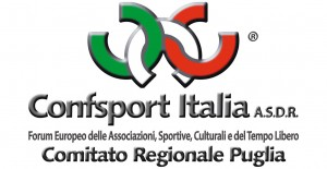 confsportitalia_puglia