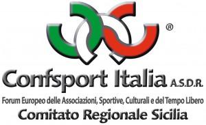 confsportitalia_sicilia