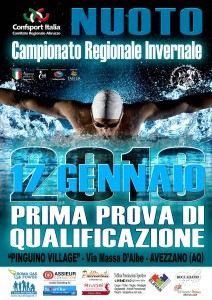 Abruzzo-17 GENNAIO_I PROVA
