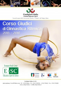 GR_Copertina - Corso Giudici_LIGURIA