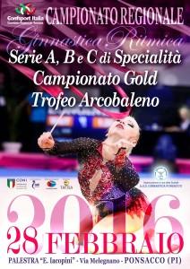 TOSCANA_GR Tutti Campionati_28FEB