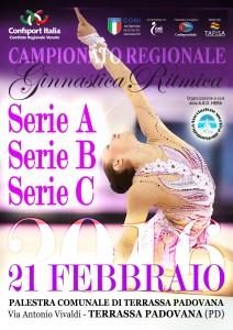 VENETO_GR Serie A - B e C _21FEB