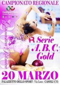 ABRUZZO_GR SERIE A-B-C-GOLD 20MARZO