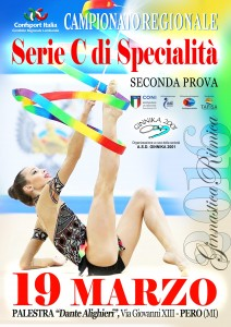 LOMBARDIA_GR Serie B e C _20FEB