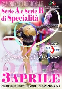 PIEMONTE_GR Serie A - B_3APRILE