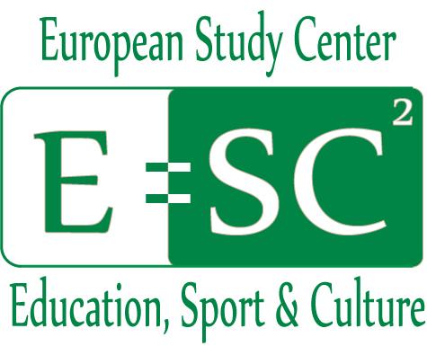 Organo della Confsport Italia preposto alla Formazione e agli Stage