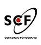 Click to visit SCF Consorzio Fonografici