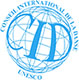Click to visit Consiglio Internazionale della Danza