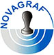 Click to visit Novagraf di Colaiacomo Graziella