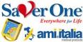 Click to visit A.M.I. Italia