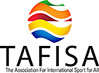 Click to visit Tafisa