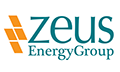 Click to visit Zeus Energy Group