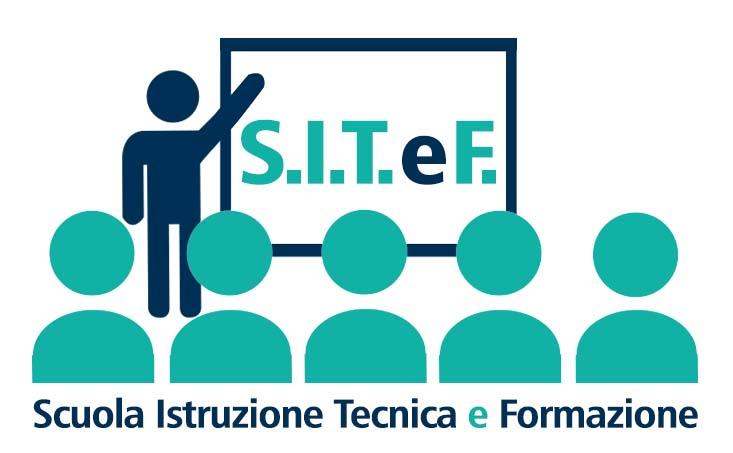 Organo della Confsport Italia A.S.D.R. preposto alla Formazione e agli Stage