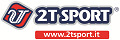Click to visit 2T Sport